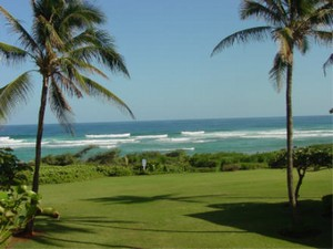 Kilauea, Hawaii Beach Rentals