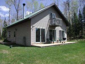 Lake Geneva, Wisconsin Golf Vacation Rentals