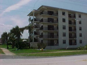 Cocoa Beach, Florida Golf Vacation Rentals