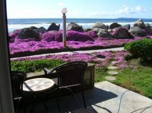 Solana Beach, California Golf Vacation Rentals