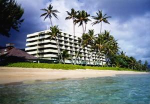 Waianae, Hawaii - A Family Destination in Paradise