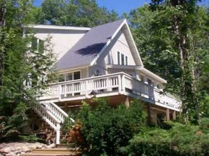Conway, New Hampshire Vacation Rentals