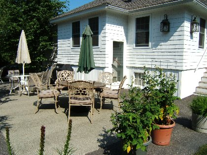 Kennebunkport, Maine Vacation Rentals