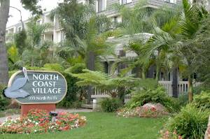 North Coast Village