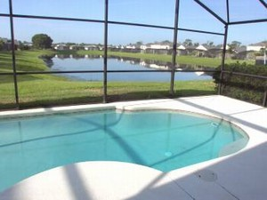 Ocala, Florida Vacation Rental Deals