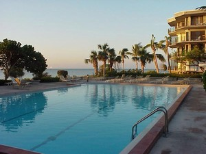 Marathon, Florida Vacation Rentals