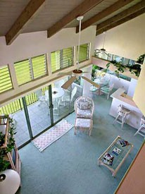 Kilauea, Hawaii Golf Vacation Rentals