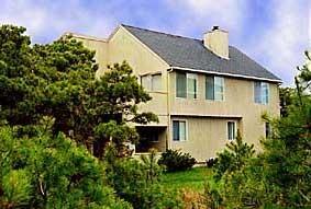 Massachusetts Martha Vineyard Vacation Rentals