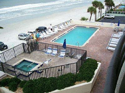 Ormond Beach, Florida Golf Vacation Rentals