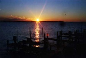 St Leonard, Maryland Vacation Rentals