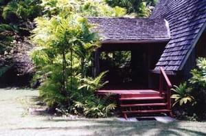 Waialua, Hawaii Vacation Rentals