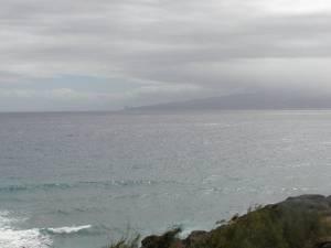 Ocean anyone?!