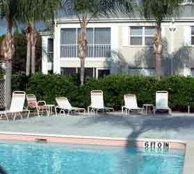 Marco Island, Florida - The Ideal Coastal Family Resort