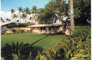 Haiku, Hawaii Beach Rentals