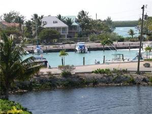 Homeowners Marina