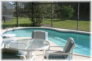Pool, note privacy!