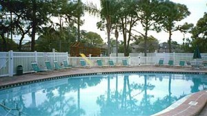Captiva, Florida Golf Vacation Rentals