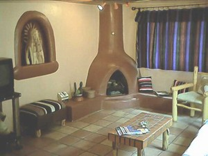 Santa Fe, New Mexico Vacation Rentals