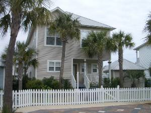 39 Gulfside Way