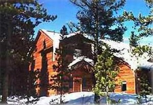 Winter Park, Colorado Vacation Rentals