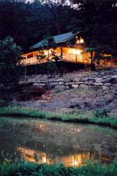 Ozark, Arkansas Vacation Rentals
