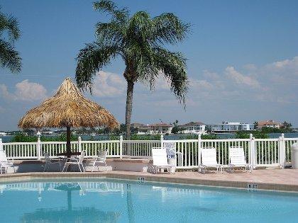 Indian Shores, Florida Beach Rentals