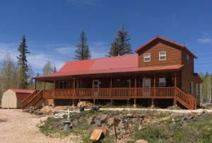 St George, Utah Vacation Rentals