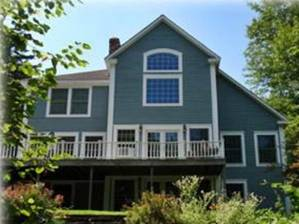 Petit Manan Point, Maine Vacation Rentals