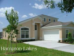 Lake Placid, Florida Vacation Rentals