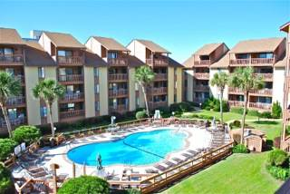 Admirable Anchorage I And Ii 562 Myrtle Beach Myrtle Beach Condo Rentals Home Remodeling Inspirations Genioncuboardxyz