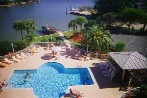 St Petersburg, Florida Disney Rentals