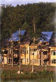 Mesick, Michigan Vacation Rentals