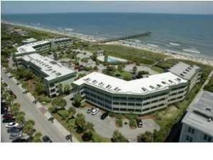 Charleston, South Carolina Beach Rentals