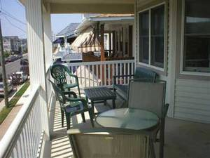 New Jersey Greater Atlantic City Vacation Rentals