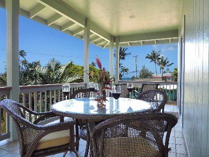Kapaa, Hawaii - A Fantastic Family Island Destination