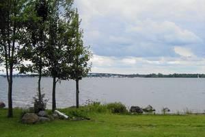 2nd photo of Lake