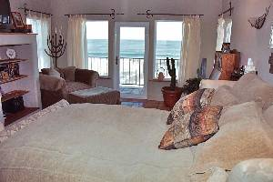 Oregon The Coast Beach Rentals