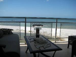 Sanibel, Florida Golf Vacation Rentals