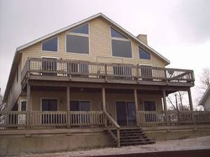 Port Clinton, Ohio Vacation Rentals