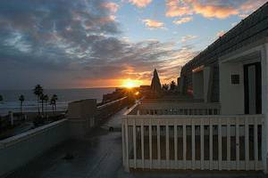 Coronado, California Vacation Rentals