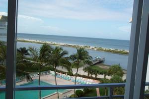 Estero, Florida Golf Vacation Rentals