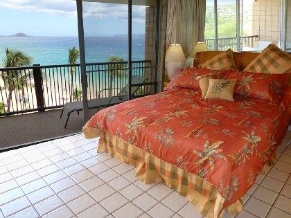Wailea, Hawaii Vacation Rentals