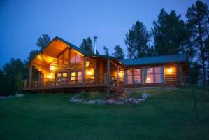 Spearfish, South Dakota Golf Vacation Rentals