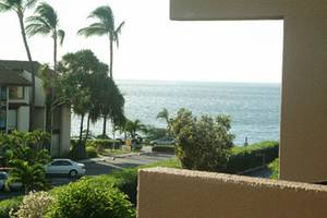 Kahana, Hawaii Beach Rentals