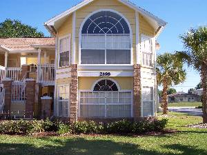 Ocala, Florida Golf Vacation Rentals