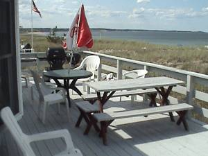 Yarmouth Port, Massachusetts Beach Rentals