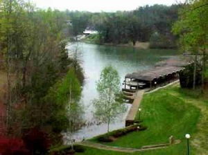 Green Cove, Virginia Cabin Rentals