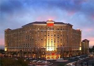 Wyndham Resort 6429 Las Vegas Las Vegas Condo Rentals