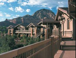 Flagstaff, Arizona Golf Vacation Rentals