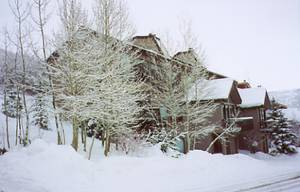 Park City, Utah Ski Vacations